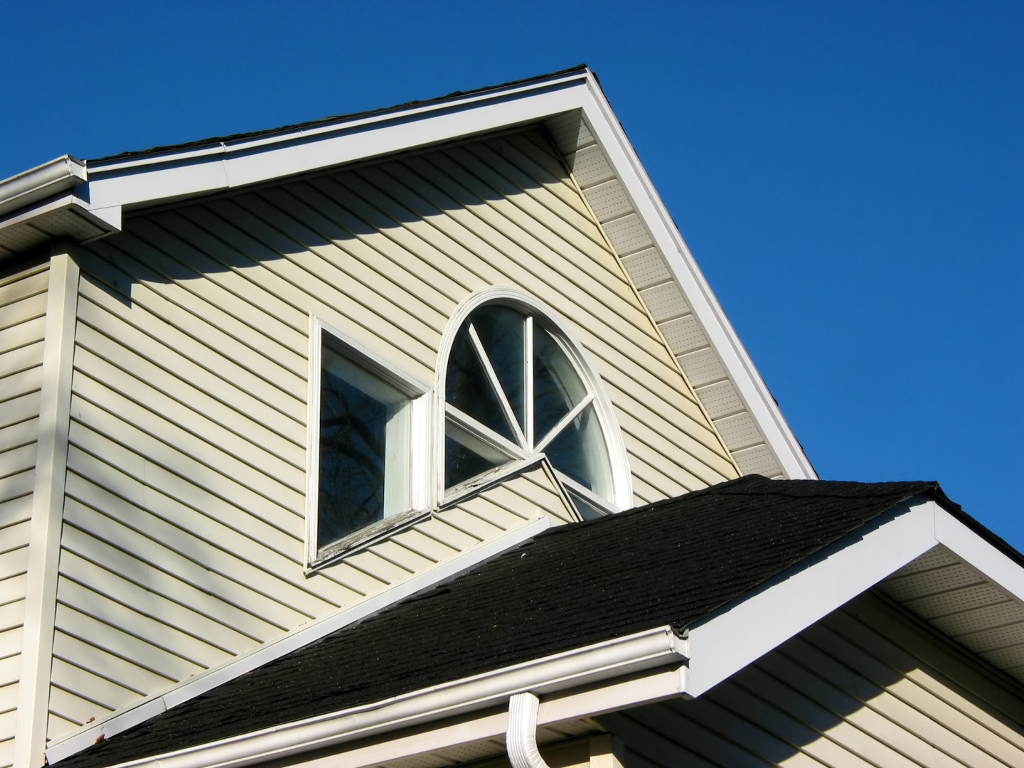 Update the Siding of Your Tuscaloosa, AL Property
